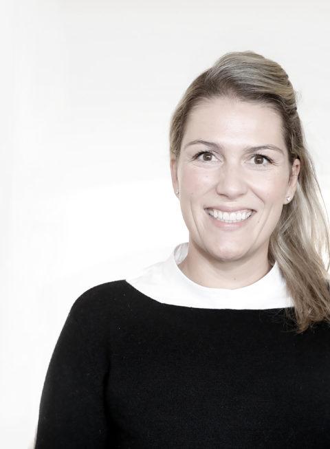 Christina Kaut-Antos